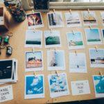 Prints & Pints